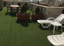 فروش آپارتمان 350 متر در زعفرانیه در شیپور-عکس کوچک