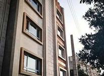 آپارتمان نوساز 116 متری پارک بانوان در شیپور-عکس کوچک