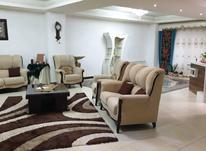 فروش آپارتمان 130 متری شیک در ولیعصر در شیپور-عکس کوچک