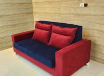 مبل تخت خوابشو در شیپور-عکس کوچک