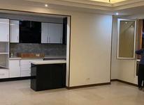 فروش آپارتمان210متر در قلهک در شیپور-عکس کوچک