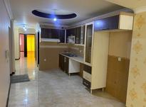 آپارتمان 105 متری در ولیعصر در شیپور-عکس کوچک