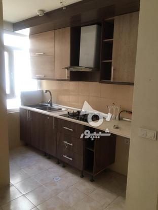 ۵۵متر۱خواب کلید نخورده  در گروه خرید و فروش املاک در تهران در شیپور-عکس1