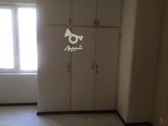 ۵۵متر۱خواب کلید نخورده  در گروه خرید و فروش املاک در تهران در شیپور-عکس6