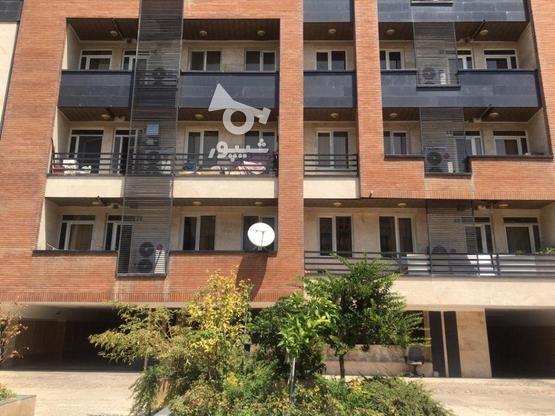 ۵۵متر۱خواب کلید نخورده  در گروه خرید و فروش املاک در تهران در شیپور-عکس2
