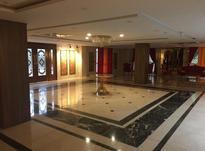 فروش آپارتمان 127 متر در اقدسیه به قیمت در شیپور-عکس کوچک