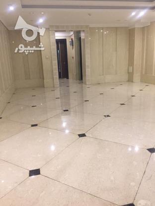 فروش آپارتمان 140 متر در اقدسیه نوساز در گروه خرید و فروش املاک در تهران در شیپور-عکس3