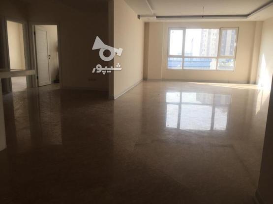 فروش آپارتمان 140 متر در اقدسیه نوساز در گروه خرید و فروش املاک در تهران در شیپور-عکس2