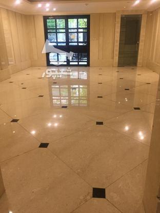 فروش آپارتمان 140 متر در اقدسیه نوساز در گروه خرید و فروش املاک در تهران در شیپور-عکس1