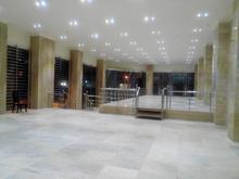 فروش مجتمع تجاری رامسر  در شیپور