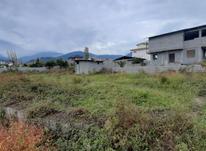 فروش 300 متر زمین در توساسان در شیپور-عکس کوچک