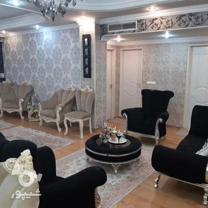 فروش آپارتمان 80 متر در شهران در گروه خرید و فروش املاک در تهران در شیپور-عکس1