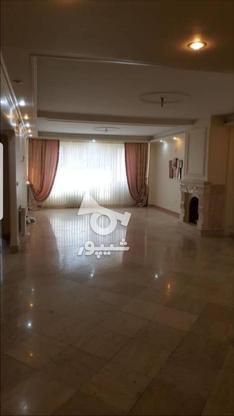 اجاره آپارتمان 122 متر در سعادت آباد در گروه خرید و فروش املاک در تهران در شیپور-عکس1