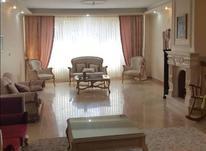 اجاره آپارتمان 122 متر در سعادت آباد در شیپور-عکس کوچک