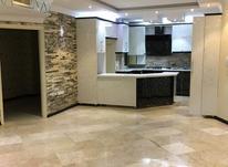 فروش آپارتمان 75 متر دوخواب اباذر در شیپور-عکس کوچک