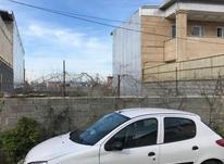 فروش زمین مسکونی 152 متر کمربندی امیرکلا در شیپور-عکس کوچک