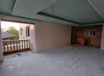 فروش آپارتمان 105 متری در،جاده بابل، قائم شهر در شیپور-عکس کوچک