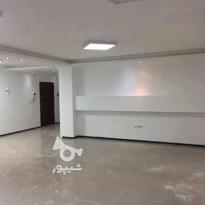 ۸۸ متر اداری  کاشانی  اباذر در گروه خرید و فروش املاک در تهران در شیپور-عکس1