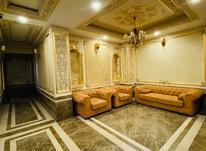 فروش آپارتمان 85 متر در نیاوران در شیپور-عکس کوچک
