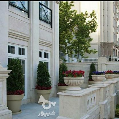 فروش آپارتمان 180 متر در سعادت آباد در گروه خرید و فروش املاک در تهران در شیپور-عکس5