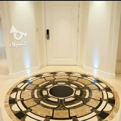 فروش آپارتمان 180 متر در سعادت آباد در گروه خرید و فروش املاک در تهران در شیپور-عکس2