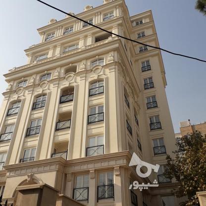 فروش آپارتمان 180 متر در سعادت آباد در گروه خرید و فروش املاک در تهران در شیپور-عکس1