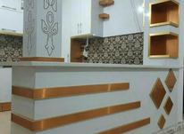 طراحی و ساخت انواع کابینت در شیپور-عکس کوچک