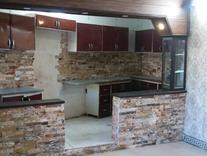 فروش خانه ویلایی لاکچری 104 متری در بلوار بسیج آمل در شیپور