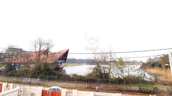 فروش ویلا 300 متر در زیباکنار در گروه خرید و فروش املاک در گیلان در شیپور-عکس2