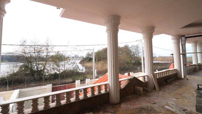 فروش ویلا 300 متر در زیباکنار در گروه خرید و فروش املاک در گیلان در شیپور-عکس3