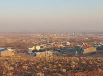 هزار متر زمین مسکونی در شیپور-عکس کوچک