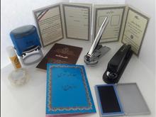 تنظیم عقدنامه(صیغه نامه) عقد دائم-موقت در شیپور