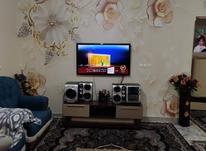 فروش ویلا دوطبقه 120 متری در اندیشه فاز 4 در شیپور-عکس کوچک
