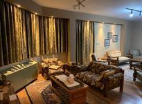 1واحد آپارتمان 115 متری در جردن  در شیپور-عکس کوچک