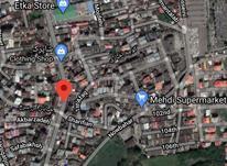 فروش آپارتمان 74 متر در شهدا در شیپور-عکس کوچک