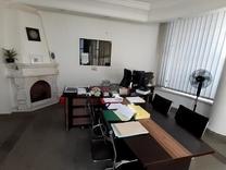 آپارتمان 60متری سند اداری  در شیپور