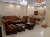 فروش آپارتمان 150 متر در هروی در شیپور-عکس کوچک
