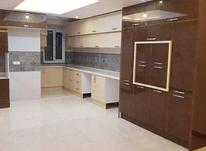 فروش آپارتمان 160 متر در طبرستان در شیپور-عکس کوچک