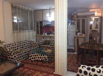 فروش آپارتمان 65 متری در بندرانزلی در شیپور-عکس کوچک