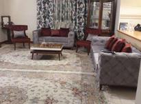 آپارتمان 94 فاز 5 مجتمع الماس در شیپور-عکس کوچک