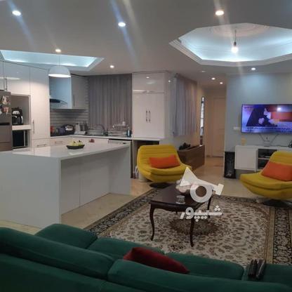 83 متر کیکاووس در گروه خرید و فروش املاک در تهران در شیپور-عکس3