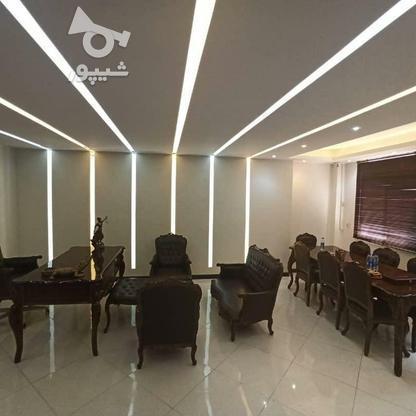 ۸۰ متر اداری بر فردوس شرق  در گروه خرید و فروش املاک در تهران در شیپور-عکس3