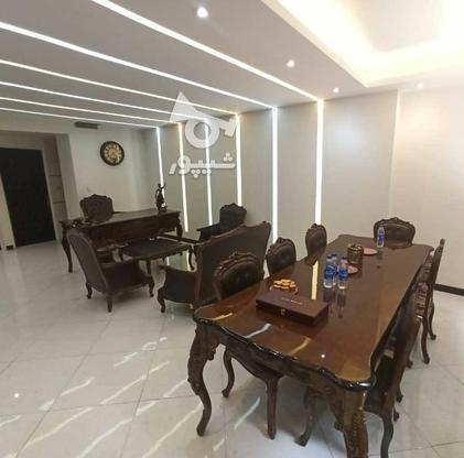 ۸۰ متر اداری بر فردوس شرق  در گروه خرید و فروش املاک در تهران در شیپور-عکس4