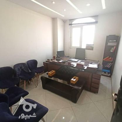 ۸۰ متر اداری بر فردوس شرق  در گروه خرید و فروش املاک در تهران در شیپور-عکس2