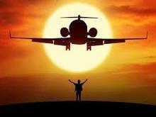 آفر پرواز خارجی با پیگیری تست کرونا قبل پرواز آژانس هزارمقصد در شیپور
