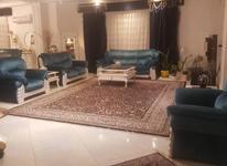 فروش آپارتمان 128 متر در بابلسر در شیپور-عکس کوچک