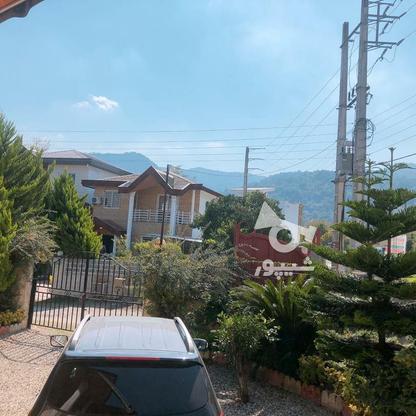 فروش ویلا 265 متر شهرکی نوشهر  در گروه خرید و فروش املاک در مازندران در شیپور-عکس6