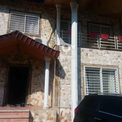 فروش ویلا 265 متر شهرکی نوشهر  در گروه خرید و فروش املاک در مازندران در شیپور-عکس8