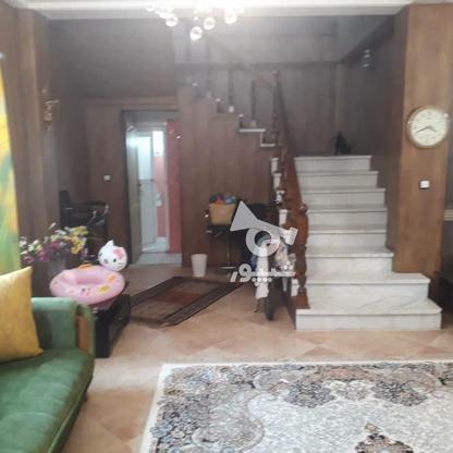 فروش ویلا 265 متر شهرکی نوشهر  در گروه خرید و فروش املاک در مازندران در شیپور-عکس7