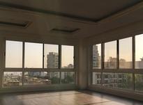 فروش آپارتمان 250 متر در پاسداران-ویو ابدی-نما دیدنی در شیپور-عکس کوچک